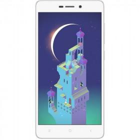 HP Xiaomi Redmi 3s