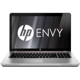 Laptop HP Envy 17-3270NR