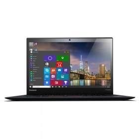 Lenovo ThinkPad X1 Carbon | Core i5-4300U