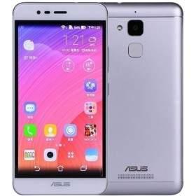 HP Asus Zenfone Pegasus 3 16GB