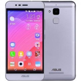 HP ASUS Zenfone Pegasus 3 32GB