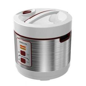 Rice Cooker & Magic Jar Yong Ma MC-3450