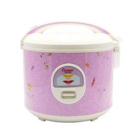 Rice Cooker & Magic Jar Cosmos CRJ-3301