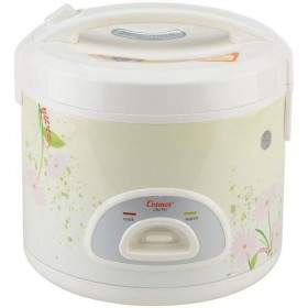 Rice Cooker & Magic Jar Cosmos CRJ-325