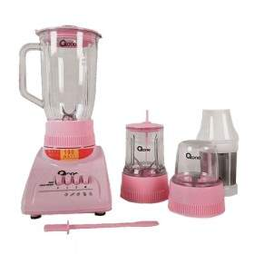 Blender Oxone OX-863