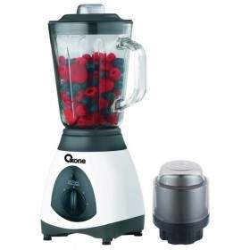 Blender Oxone OX-864