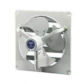Exhaust Fan Panasonic FV-40AFU