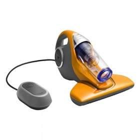 Vacuum Cleaner Samsung VH60F40
