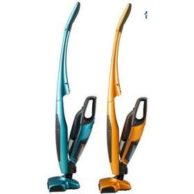 Vacuum Cleaner Samsung VC-LSS94