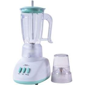 Blender Maspion EX-1211