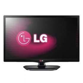 TV LG 24 in. 24MT47AC