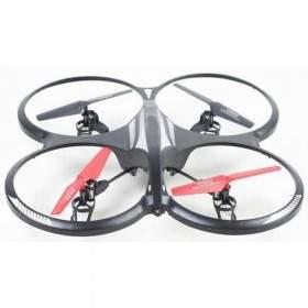 Drone Camera Bcare X-Drones GS X10