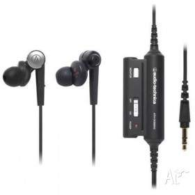 Earphone Audio-Technica ATH-CKS90