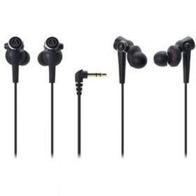 Earphone Audio-Technica ATH-CKS99