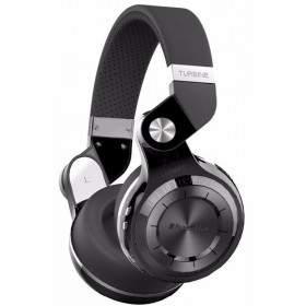 Headphone bluedio T2+