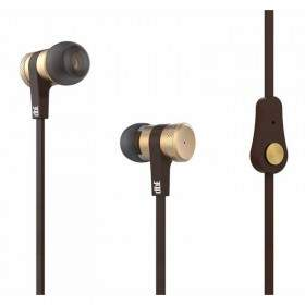 Earphone dbE PR18 Rev II