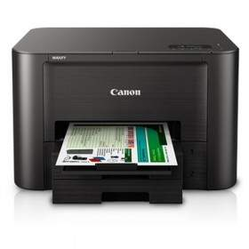 Printer All-in-One / Multifungsi Canon Maxify iB4070