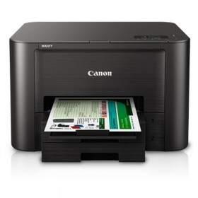 Printer Multifungsi Canon Maxify iB4070