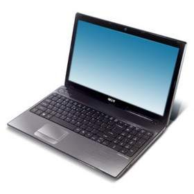 Laptop Acer Aspire 4741-351G32Mn
