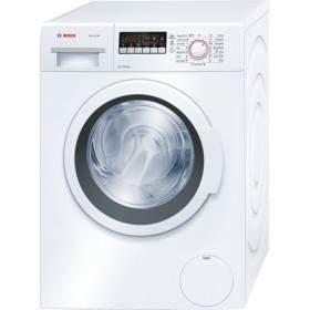 Bosch WAK24260ID