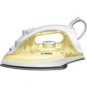 Setrika & Setrika Uap Bosch TDA-2325