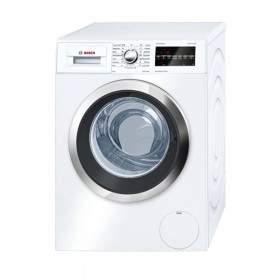 Bosch WAT24480ID