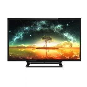 TV Konka LED 29 in. 29GT811