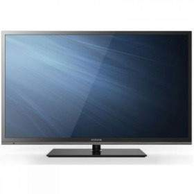 TV Konka LED 32 in. KL32KK3000