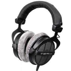 Headphone Beyerdynamic DT 990 PRO