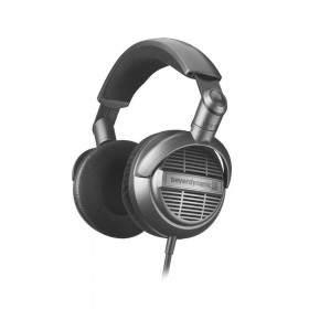 Headphone Beyerdynamic DTX 910