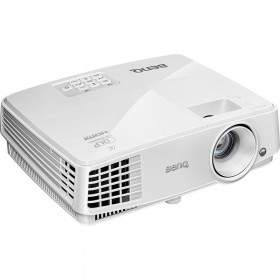 Proyektor / Projector Benq MW526