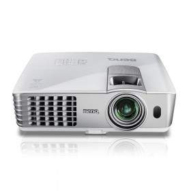 Proyektor / Projector Benq MS616ST