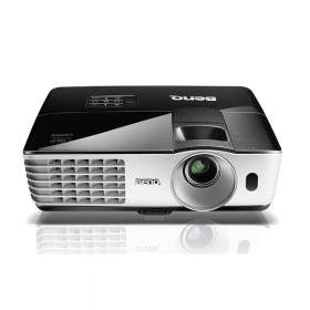 Proyektor / Projector Benq MW665