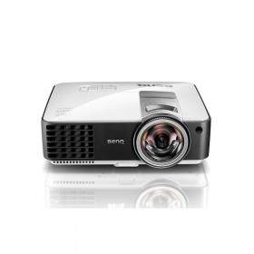 Proyektor / Projector Benq MW824ST