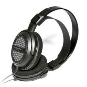 Headphone Audio-Technica ATH-TAD300