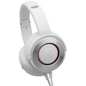 Headphone Audio-Technica ATH-WS550is