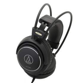 Headphone Audio-Technica ATH-AVC500