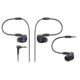 Earphone Audio-Technica ATH-IM02