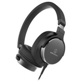 Headphone Audio-Technica ATH-SR5