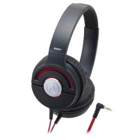 Headphone Audio-Technica ATH-WS55X