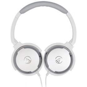 Headphone Audio-Technica ATH-WS50