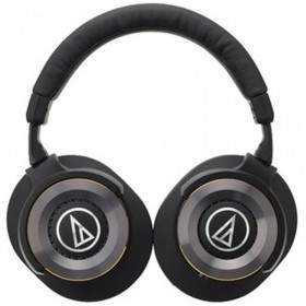 Headphone Audio-Technica ATH-WS1100is