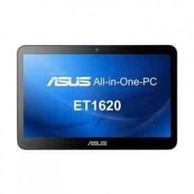 Desktop PC Asus ET1620IUTT-W014M