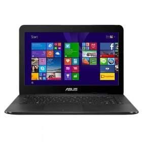 Laptop Asus X454YI-WX601D