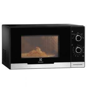 Oven & Microwave Electrolux EMM2308X