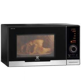 Oven & Microwave Electrolux EMS2348X