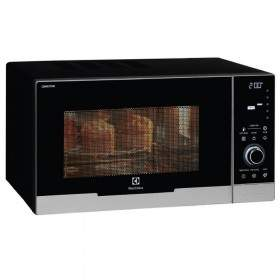Oven & Microwave Electrolux EMS3087X