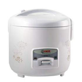 Rice Cooker & Magic Jar Cmos CR-40LJ