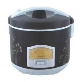 Rice Cooker & Magic Jar Cmos CR-40FB