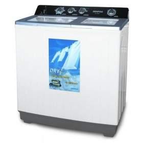 Mesin Cuci Denpoo DW 989MD